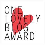 one-lovely-blog-18-7