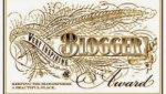 viba-blogging-award3