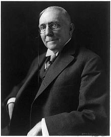 220px-James_Whitcomb_Riley,_1913