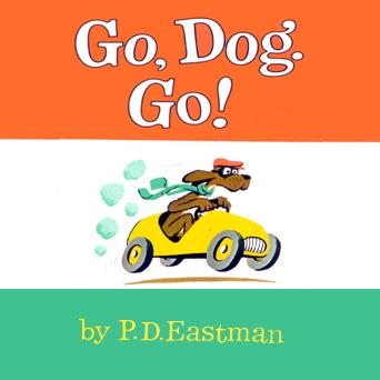 Go-Dog-Go-graphic